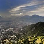 Trait'Alpes traiteur Isère